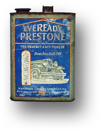 1927 Can