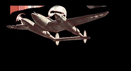1944 Image2
