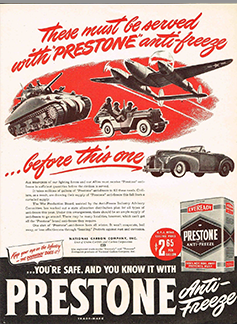 1944 Image3