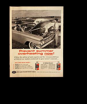 1961 Image2