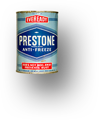 1962 Can