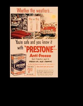 1962 Image1