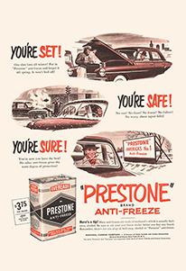 1962 Image2