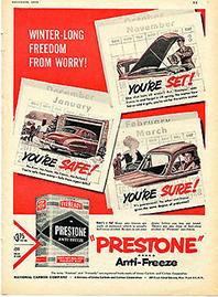 1964 Image3