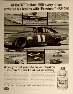 1967 Image1